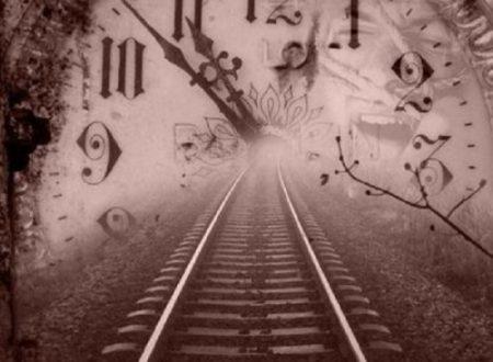 L' orologio di successo