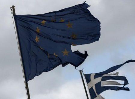 Varoufakis per la dracma: il Sistema reprime
