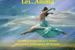 Lei…Anima