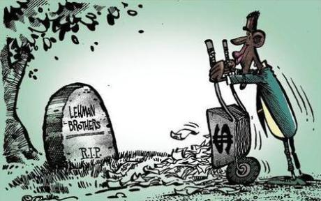 lehman-brothers-rip