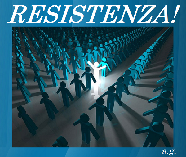 resistenza1