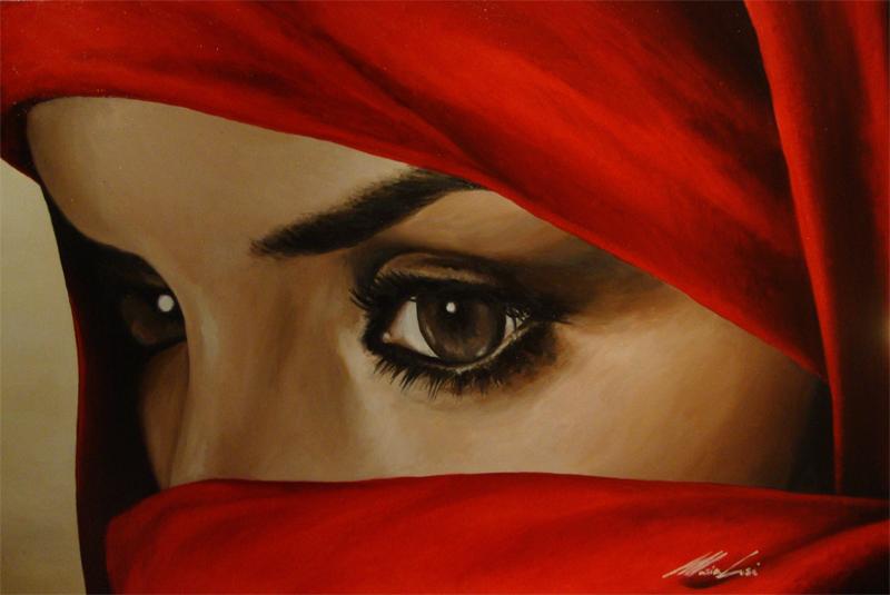 sguardo_di_donna_araba
