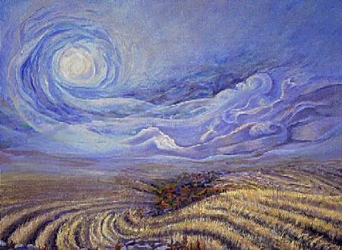 vento-vangogh(4)
