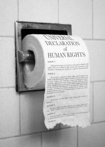 Carta_Dichiarazioni_dei_diritti_umani