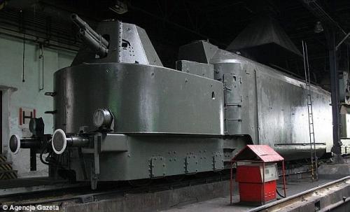 armored train_0