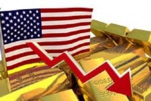 USA in recessione come nel 2008: crisi globale imminente.