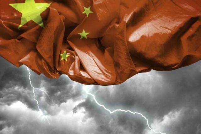 effetto-domino-svalutazione.yuan-cinese-e1439363988315