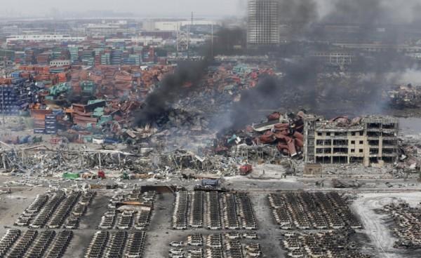 esplosione-tianjin-3orig_main