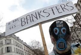 Crisi truffa e bolle finanziarie: il Nuovo Ordine Mondiale avanza