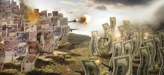 la-terza-guerra-mondiale