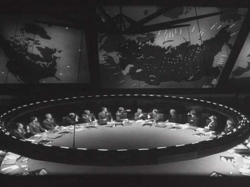 Banche Centrali corrotte dal Nuovo Ordine Mondiale
