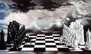 scacchi 603 liv136220