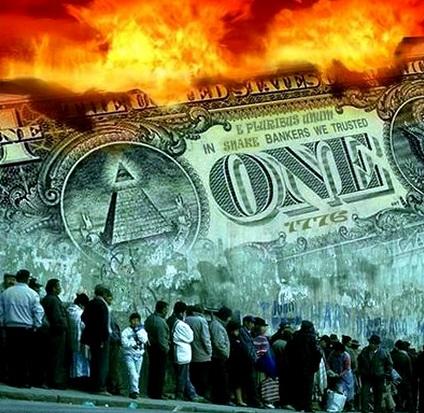 2020_2030_crisi_alimentare_crisi_economica_globale_crisi_energetica_globale_crisi_idrica_globale_4
