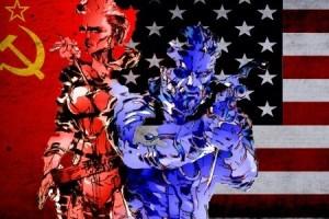Cina e USA: la guerra si scalda