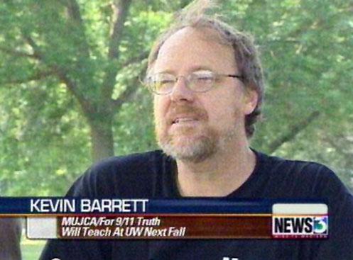 Kevin-Barrett
