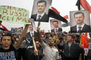Avanzata Isis in Siria: doppio gioco USA