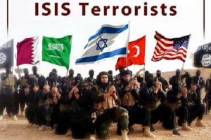 Putin o Isis? Gli americani sono confusi