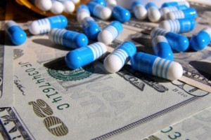 Medicina e sicurezza: gli alibi per microchippare l'umanità