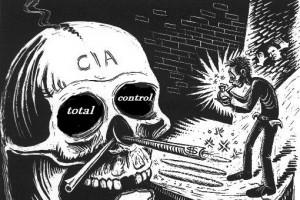 CIA favorisce l'esportazione di oppio dall'Afghanistan?