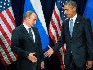 Siria: prosegue il doppio gioco americano