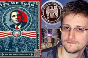 Nessuna tortura…l'unica garanzia USA per Snowden
