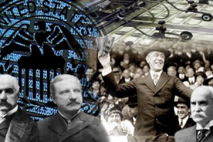 Gli intoccabili criminali di Wall Street