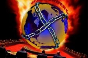 Nuovo Ordine Mondiale:  USA abbraccino la Cina