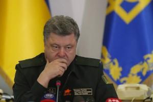 Follia Ucraina: l'inglese sarà lingua ufficiale