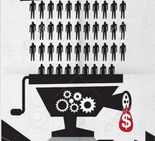 TTIP: servizi pubblici sotto attacco