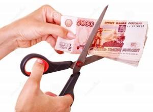 rublo-del-russo-dei-soldi-crollo-di-valuta-21534008