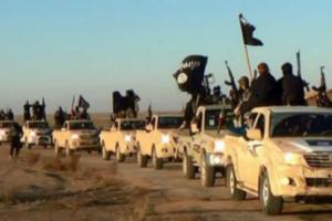 "Camioncini ai ""moderati""…anzi al-Qaeda…anzi ISIS"