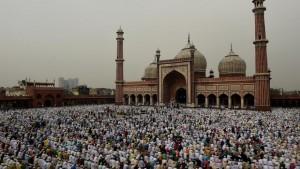 eid_al-fitr-jama_masjid_mosquemoney_sharma-afp