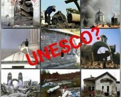Kosovo escluso dall'Unesco: Russia batte USA