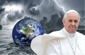 papa-mondo-clima