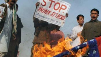 tribal-pakistani-burning
