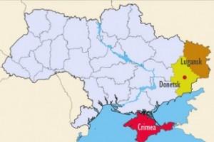 Ucraina verso l'autodistruzione