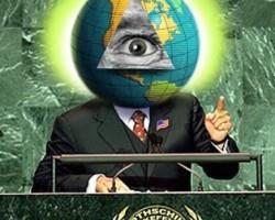 Sistema in rottura…Popoli allo sbando