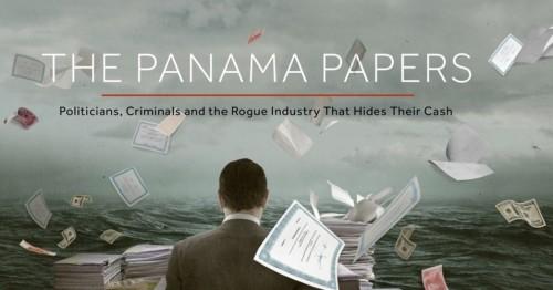 panamapapers-500x262