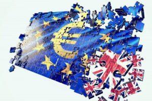 Brexit: il Bilderberg vuole rinviare la crisi globale