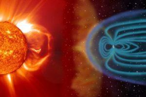 Tempesta solare in vista: quali conseguenze?
