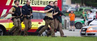Germania-poliziotti2-620x264