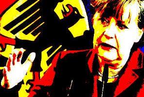 Germania: i cittadini si preparino al peggio