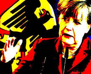 germania-merkel-nazismo-510