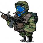 eurosoldier