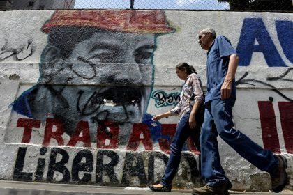 """Venezuela nel caos: il """"petrolio socialista"""" per una nuova Siria?"""
