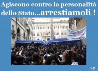 parlamento-illegittimo-arrestiamoli