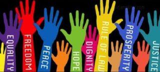 diritti-umani-e1413362784216