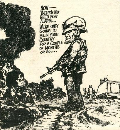 no-war-1